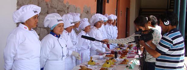 gastronomia_cabecera